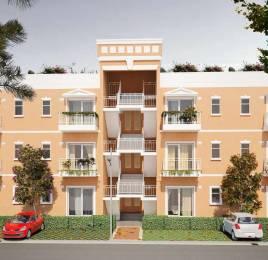740 sqft, 2 bhk BuilderFloor in CHD Karnal Homes Sector 45, Karnal at Rs. 15.9900 Lacs