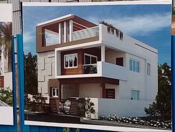 2200 sqft, 3 bhk Villa in Builder Project Kunchanapalli, Guntur at Rs. 1.5000 Cr