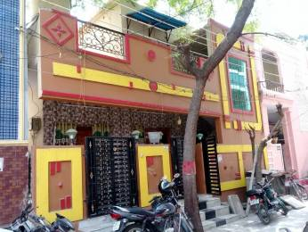 1118 sqft, 2 bhk IndependentHouse in Builder Independant house Ajit Singh Nagar, Vijayawada at Rs. 50.0000 Lacs