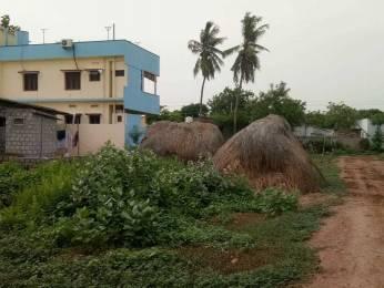 882 sqft, 2 bhk BuilderFloor in Builder Project Yanamalakuduru, Vijayawada at Rs. 22.0000 Lacs