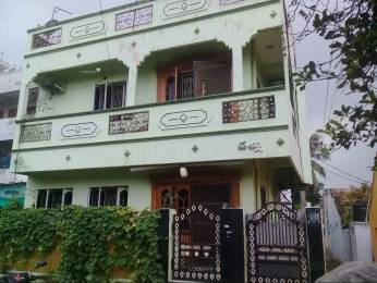 675 sqft, 2 bhk IndependentHouse in Builder indipendent house Gunadala, Vijayawada at Rs. 75.0000 Lacs