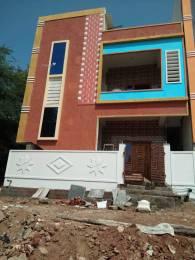 1150 sqft, 2 bhk BuilderFloor in Builder Project Yanamalakuduru, Vijayawada at Rs. 33.0000 Lacs
