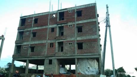 1200 sqft, 2 bhk Apartment in Builder Project Yanamalakuduru, Vijayawada at Rs. 31.0000 Lacs