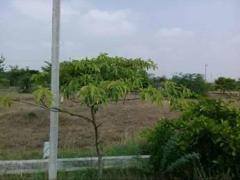 5940 sqft, Plot in Builder Project Gollapudi, Vijayawada at Rs. 2.3100 Cr