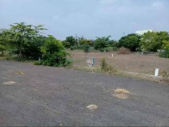 1350 sqft, Plot in Builder sri vijayadurga estates mothadaka main Center rod, Guntur at Rs. 15.0000 Lacs