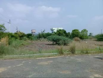 1980 sqft, Plot in Builder sri vijayadurga estates karlapudi Mothadaka Road, Guntur at Rs. 15.4000 Lacs