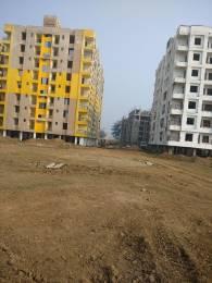 1322 sqft, 3 bhk Apartment in Agrani IOB Nagar Phase 1 Danapur, Patna at Rs. 36.0000 Lacs