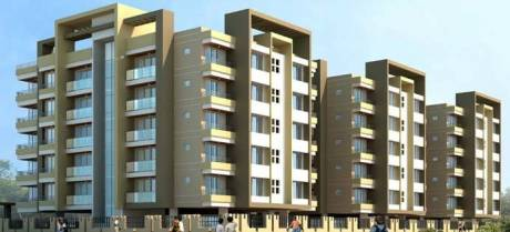 1244 sqft, 2 bhk Apartment in Builder RSG Ganpati Park Sector 8, Udaipur at Rs. 38.0000 Lacs