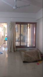 2000 sqft, 3 bhk Apartment in Reputed Manomaya Residency Ramamurthy Nagar, Bangalore at Rs. 68.0000 Lacs