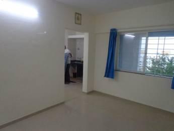 583 sqft, 1 bhk Apartment in Eisha Erica D Bldg Dhayari, Pune at Rs. 35.0000 Lacs