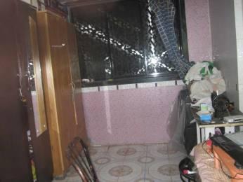 560 sqft, 1 bhk Apartment in Builder Project Mumbra, Mumbai at Rs. 6500