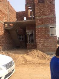 1080 sqft, 3 bhk Villa in Gillco Valley 1 Sector 127 Mohali, Mohali at Rs. 41.0000 Lacs