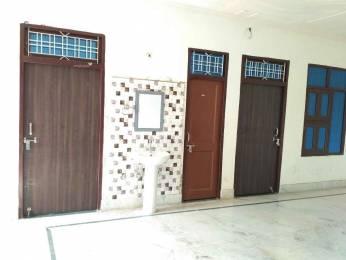 1350 sqft, 4 bhk BuilderFloor in Builder Project New Gopal Nagar, Delhi at Rs. 13000