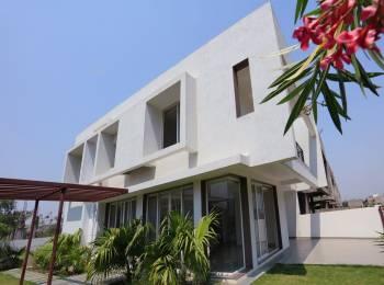 3000 sqft, 4 bhk Villa in Builder in mahalaxmi city Koradi Road, Nagpur at Rs. 97.0000 Lacs