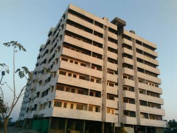 660 sqft, 1 bhk Apartment in Builder VEDAARYA HOME BUTIBORI Wardha Road, Nagpur at Rs. 16.6200 Lacs