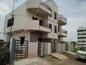 1700 sqft, 3 bhk IndependentHouse in Builder EARTH INFRA HINGNA ROAD Hingna Road, Nagpur at Rs. 42.0000 Lacs