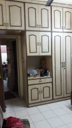 765 sqft, 2 bhk Apartment in Builder Project East Punjabi Bagh Jaidev Park, Delhi at Rs. 65.0000 Lacs