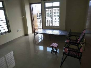700 sqft, 1 bhk IndependentHouse in Builder dreem home Beltola Tiniali, Guwahati at Rs. 10000
