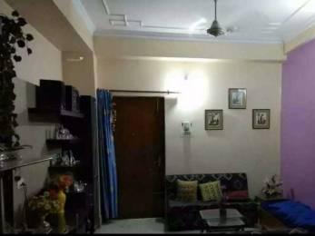 1300 sqft, 2 bhk Apartment in Builder Project Ganeshguri, Guwahati at Rs. 21000