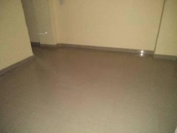 1400 sqft, 3 bhk Apartment in Builder Project Beharbari Chariali, Guwahati at Rs. 14000
