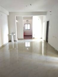 1400 sqft, 3 bhk Apartment in Builder Project Downtown, Guwahati at Rs. 18000