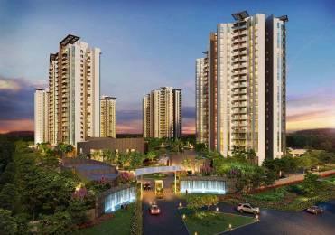 1444 sqft, 2 bhk Apartment in Kasturi Eon Homes Hinjewadi, Pune at Rs. 92.6000 Lacs
