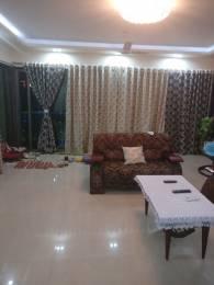 2400 sqft, 3 bhk Apartment in Sagar Waters Edge Pimple Nilakh, Pune at Rs. 1.9500 Cr