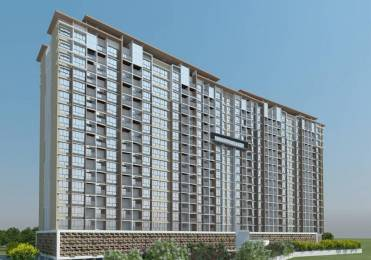 1149 sqft, 2 bhk Apartment in Onyx Gagan Avencia Kharadi, Pune at Rs. 65.0000 Lacs