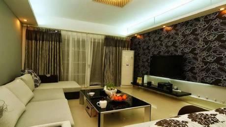 826 sqft, 2 bhk Apartment in Shapoorji Pallonji Joyville Hinjawadi Hinjewadi, Pune at Rs. 55.0000 Lacs