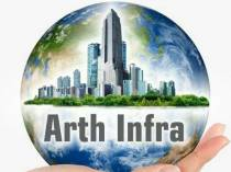 Arth Infra Builder