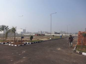 900 sqft, Plot in Builder gbp rosewood 3 Dera Bassi, Chandigarh at Rs. 14.9900 Lacs