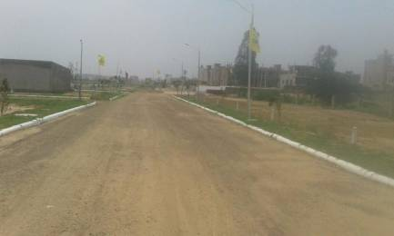 1080 sqft, Plot in Builder Rose Valley Dera Bassi, Chandigarh at Rs. 15.7500 Lacs