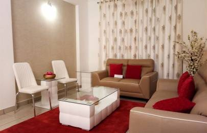 1017 sqft, 3 bhk Villa in Builder Project Zirakpur Road, Chandigarh at Rs. 29.9000 Lacs
