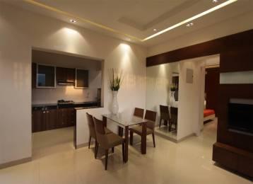 518 sqft, 1 bhk BuilderFloor in Builder Project Dhakoli Zirakpur, Chandigarh at Rs. 16.0000 Lacs