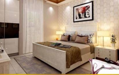 1800 sqft, 3 bhk Apartment in Builder Project Zirakpur Road, Chandigarh at Rs. 23.9000 Lacs
