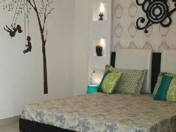 587 sqft, 1 bhk Apartment in Builder Project Main Zirakpur Road, Chandigarh at Rs. 14.4900 Lacs