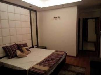1020 sqft, 2 bhk Apartment in Builder Project Main Zirakpur Road, Chandigarh at Rs. 29.9000 Lacs