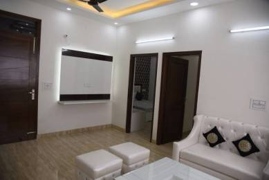 1690 sqft, 3 bhk Apartment in Builder Project Peermachhala, Chandigarh at Rs. 43.4900 Lacs