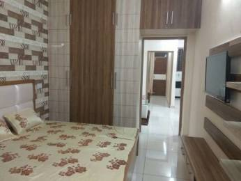 1020 sqft, 2 bhk Apartment in Builder Project Peermachhala, Chandigarh at Rs. 26.9000 Lacs