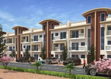 1800 sqft, 3 bhk BuilderFloor in Builder Project Main Zirakpur Road, Chandigarh at Rs. 23.9000 Lacs