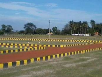 630 sqft, Plot in Builder Project NAC Zirakpur, Chandigarh at Rs. 10.0000 Lacs