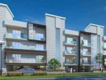 1044 sqft, 3 bhk BuilderFloor in Builder Arth Infra Zirakpur, Mohali at Rs. 27.8500 Lacs