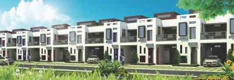 450 sqft, 1 bhk Apartment in Builder Arth Infra Zirakpur Banur, Chandigarh at Rs. 14.5000 Lacs