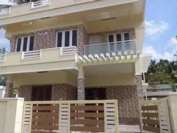 720 sqft, 2 bhk Apartment in Builder Arth Infra Aerocity Road, Mohali at Rs. 22.8800 Lacs