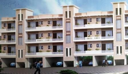 1200 sqft, 3 bhk BuilderFloor in Builder Arth Villas Aerocity, Mohali at Rs. 26.9000 Lacs