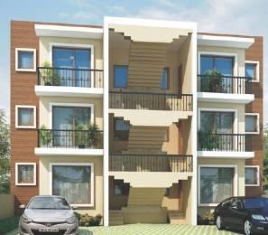 1080 sqft, 2 bhk BuilderFloor in Builder HIGHLAND PARK Zirakpur Road, Chandigarh at Rs. 27.8900 Lacs