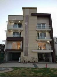557 sqft, 1 bhk Apartment in Builder Arth villas Aerocity Road, Mohali at Rs. 14.4800 Lacs