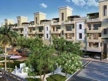557 sqft, 1 bhk Apartment in Builder Arth villas Aerocity Road, Mohali at Rs. 15.4700 Lacs