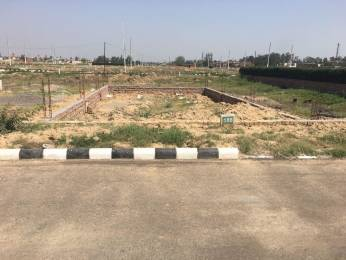 450 sqft, Plot in Builder Arth Plots Peermachhala, Chandigarh at Rs. 5.0000 Lacs