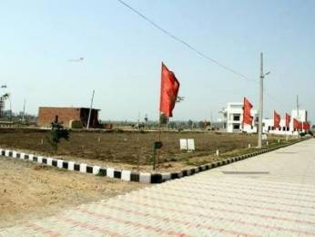 1035 sqft, Plot in Builder Arth Plots Peermachhala, Chandigarh at Rs. 11.4900 Lacs
